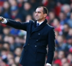 Martinez: Arsenal defeat harsh