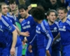 'Cup win just the start for Chelsea'