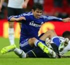Chelsea siegt im League Cup