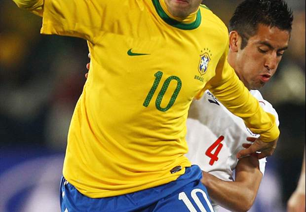 Poll: Has Kaka deserved his Brazil recall?