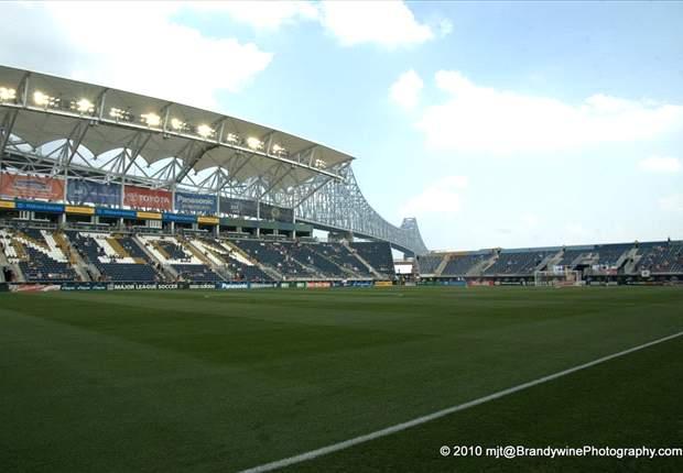 MLS: Philadelphia enfrentará a Pumas UNAM en amistoso