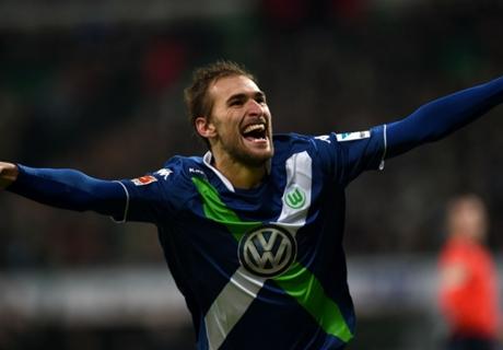 Resumen Bundesliga | Jornada 23