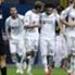 Mohamed Salah marcó el único gol del partido.