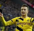 DFB-Pokal & Co.: Live-Spiele bei Goal