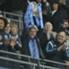 O Chelsea venceu pela quinta vez a Capital One Cup
