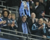 Mourinho & Chelsea have mojo back
