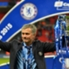Jose Mourinho - League Cup