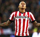 Depay gelijk aan Ajax, persoonlijk record Chery