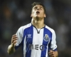 Agent: Tello won't return to Barcelona this summer