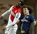 PSG miss chance to go top
