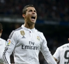 Real Madrid 1-1 Villarreal: Stalemate