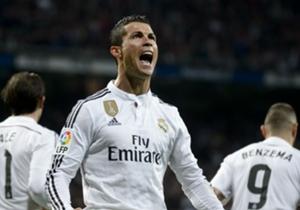 Athletic Bilbao - Real Madrid Betting