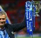 """Mourinho : """"Comme ma première victoire"""""""