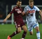Resumen Serie A | Jornada 25