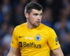 Aussies abroad: Clean sheet for Ryan