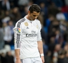 Ronaldo and Madrid run out of ideas