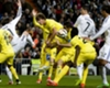 Pepe: Practically impossible to get through Villarreal