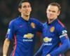 Rooney: Di Maria will come good