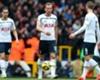 Harry Kane: Tottenham Hotspur Bakal Belajar Dari Kekalahan