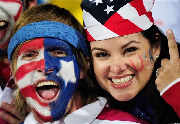Cuba hace historia y Estados Unidos regresa a un Mundial Sub 20