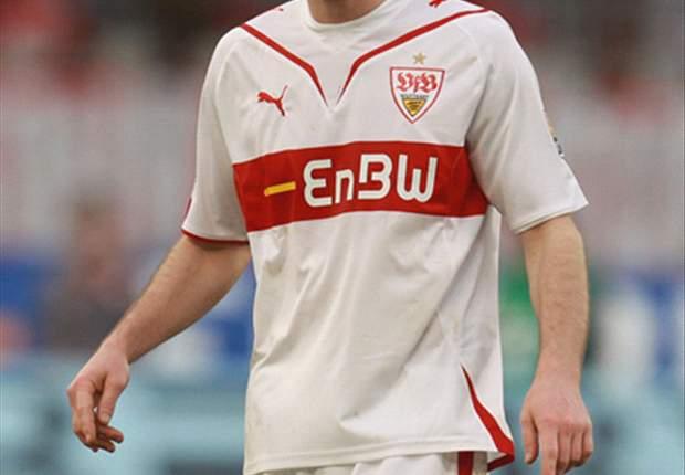 BATE's Hleb eyes Bayern shock