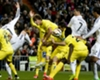Carvajal: Lack of accuracy cost Madrid