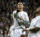 Ditahan Villarreal, Madrid Harus Belajar