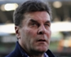 Hecking: Wolfsburg impossible to defend against