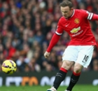 Rooney calls for patience