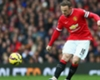 Wayne Rooney calls for patience while praising Manchester United fans