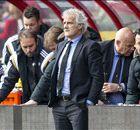 Feyenoord bevestigt vertrek Rutten