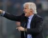 Rutten to leave Feyenoord
