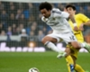 Marcelo: Madrid must learn lessons