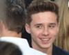 Beckham Si Anak Skate & Skill Costa
