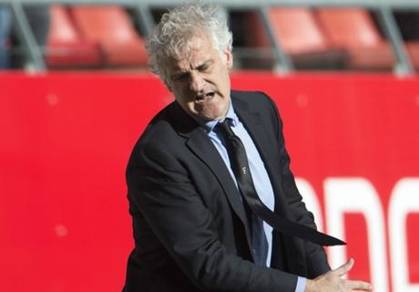 Rutten va quitter Feyenoord