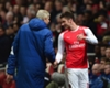 Giroud Akan Bicara Dengan Wenger Terkait Masa Depannya Di Arsenal
