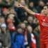 Coutinho incanta Anfield