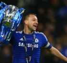 Terry rules out England return