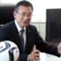 Die angestrebte Winter-WM in Katar stellt J-League-Boss Mitsuru Murai vor Herausforderungen