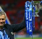 Preview: West Ham - Chelsea