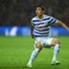 Yun Suk-Young Queens Park Rangers English Premier League 08112014