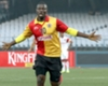Top and Flop: Dempo SC 1-5 East Bengal
