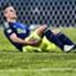 Milik liep twee blessures op tegen PSV