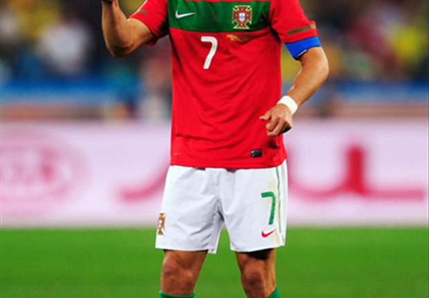 Portugal 1-0 Norway: Postiga winner ensures Seleccao take top spot in Group H