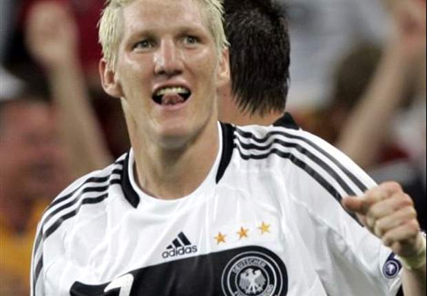 Inter & Milan Face Pre-Season Clash For Bayern Munich Midfielder Bastian Schweinsteiger - Report