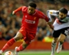 Ibe out for 'a few weeks', says Rodgers