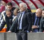 Akhir Musim, Rutten Tinggalkan Feyenoord