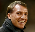 Rodgers' dynamism has been key to Liverpool's terrific run
