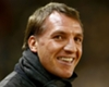 Rodgers hails Henderson and Can