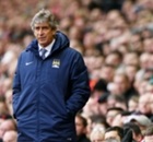 Preview: Man City-Leicester